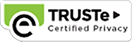 Trust Certified Privacy