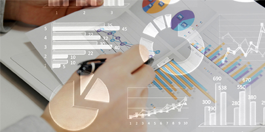 Finance audit & accounting Services